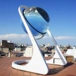 solar-globe-550x361